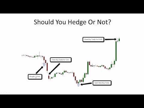 Lazy grid trading system
