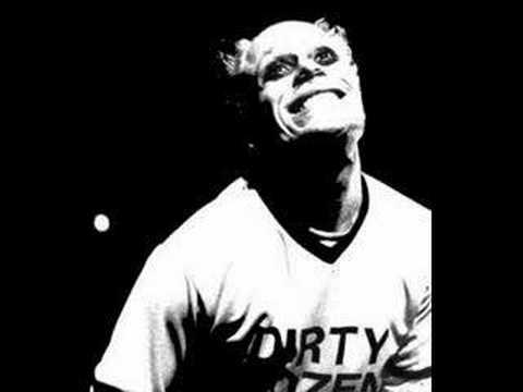 The Prodigy - Pandemonium