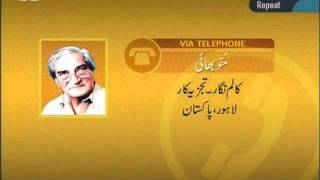 Munnu Bhai-persented-by-khalid-Qadiani.flv
