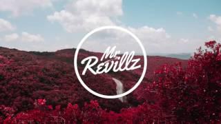 Vice - Steady 1234 (ft. Jasmine Thompson & Skizzy Mars) thumbnail
