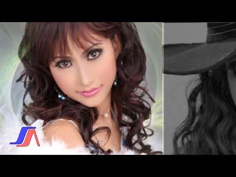 Sandra Itsi - Berakhir Penantian (Official Lyric Video)
