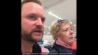 Best Arron Crascall Vine user compilation May, 2016 thumbnail
