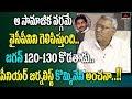 Sr Journalist Kommineni Srinivasa Rao Gives Prediction On AP Elections   AP Politics   Mirror TV