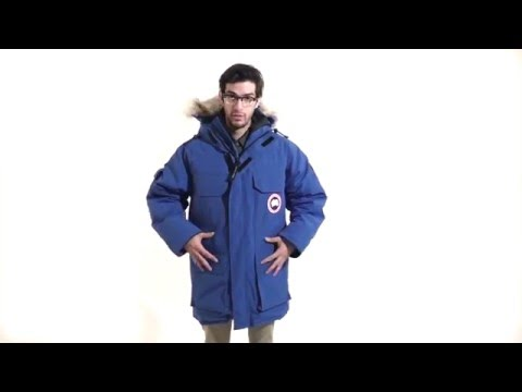 canada goose jackets youtube