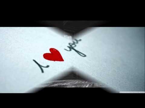 Lay Down Beside Me - John Waite ft Alison Krauss