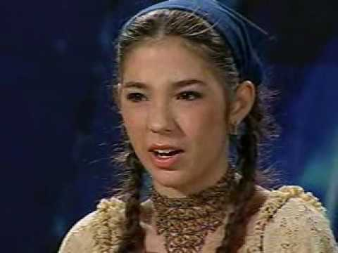 American Idol Season 3 Episode 2
