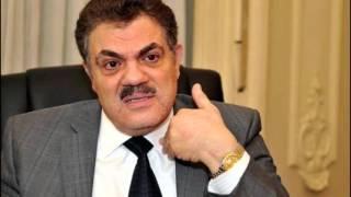 """تسريب تسجيل صوتى لجلسة التصويت على عزل البدوى من رئاسة شركة """"سيجما"""""""