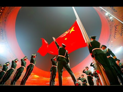 China Documentary: How China Dominated The World's Economy