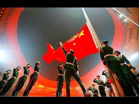 China Documentary: How China Dominated The World's Economy