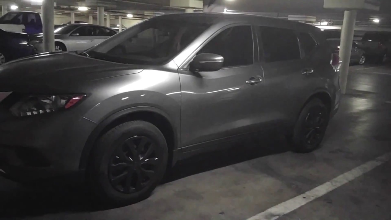 Maxresdefault besides Maxresdefault as well Nissan Navara Frontier King Cab in addition P together with Maxresdefault. on 2015 nissan rogue