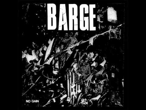 Barge - Don't Know the Truth