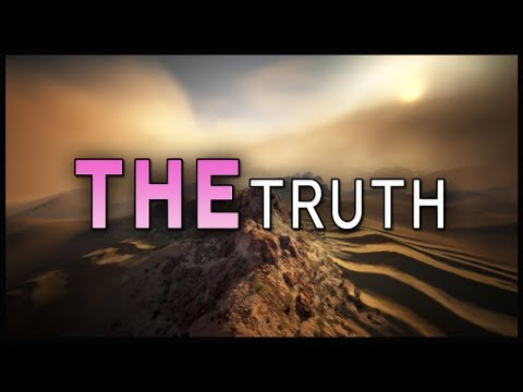 The Truth About Alchemy Stones | Black Desert Online