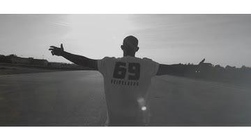 "H.D.U.G POSSE ft. DONNA WETTER - ""JEDER GEGEN JEDEN"" [PROD. TEME77]"