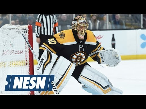 Bruins head to Ottawa to take on the Senators