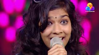 Flowers Top Singer | Musical Reality Show | Ep# 30...