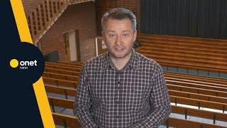 Jarosław Kuźniar o szkolnictwie w Finlandii | #OnetRANO