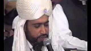 PUNJABI KALAM(Kagha Sabh Tan Khaiyo)AFZAL NOSHAHI.BY Visaal