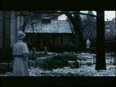 Trailer do filme Dúvida