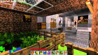 Repeat youtube video Minecraft GameToker Texture Pack