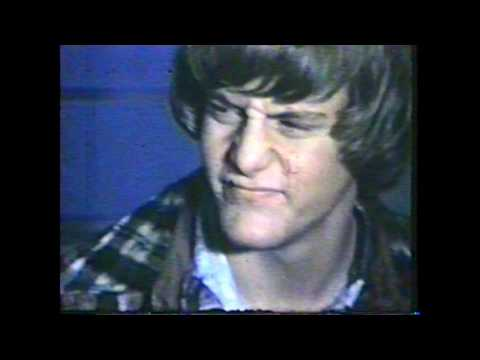 GPHS 1976 Movie By Martin Hill & Donald Campbell