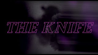 The Knife - Tether [Official Music Video]