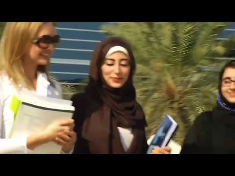 Education in the United Arab Emirates