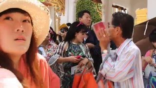 THAILAND CAMBODIA LAOS  trip