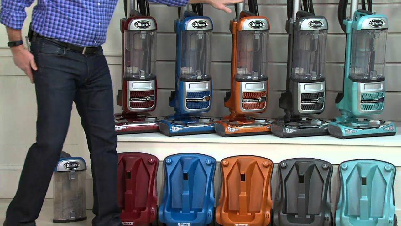 Shark navigator vacuum cleaner big w - Shark Navigator Powered Lift Away Dlx 3 In 1 Vacuum W Tools Caddy On Qvc