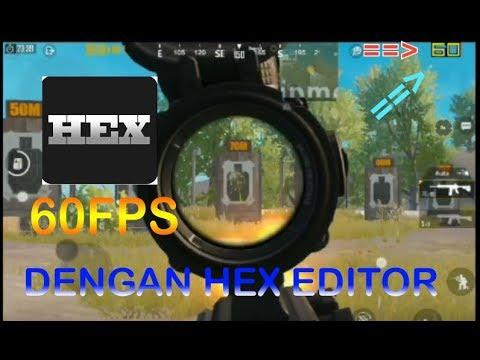 Xtream Editor Zgemma