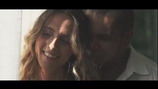 Repeat youtube video Rodriguinho - Minha Diretriz - Part. Pregador Luo Clipe Oficial