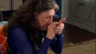 Grace and Frankie Season 1 Episodes 7 & 8 Review & After Show   AfterBuzz TV
