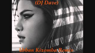 Urban kizomba remix ) -