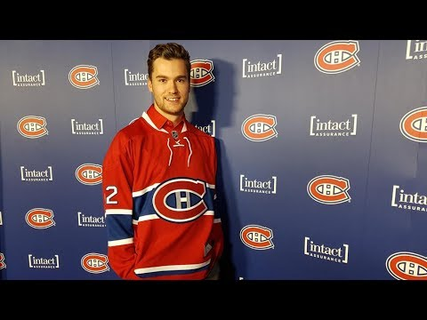 "Jonathan Drouin Top 10 NHL Goals - ""Welcome to Montreal"" (HD)"
