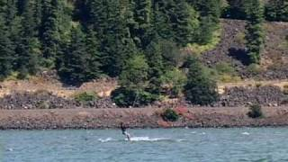 Move It: Outdoor Recreation in and around Portland