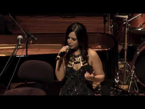 Kürşat Başar & Melisa Karan & Zafer Çebi ve Orkestrası (KAYBOLDUM)