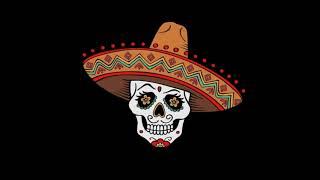 """Baixar [FREE] Tyga x YG Type Beat 2020 - """"Escobar""""   Latin Club Banger Instrumental 2020"""