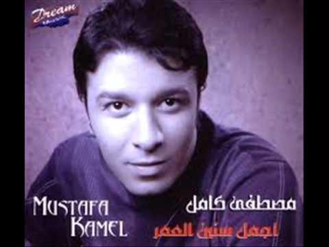 مصطفى كامل وهشام الجخ الجزء الاول