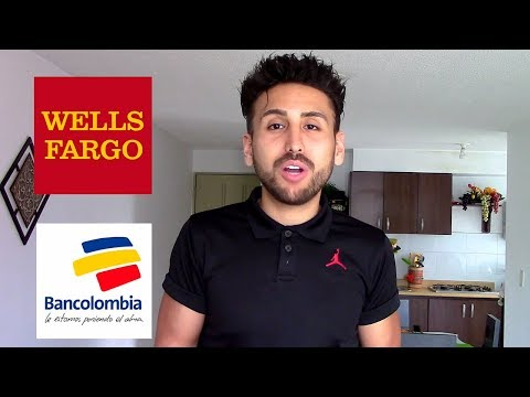 Colombian Money Explained + Tips