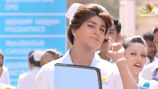Remo's Box-office Performance and Various Trackers reports Sivakarthikeyan   24AM Studios  