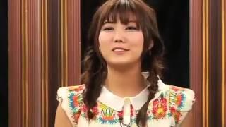 続きはコチラ→~第五十一夜~ゲスト AKINA Part2/3 続きはコチラ→~第五...