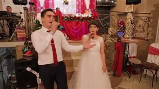 Песня родителям 1080р HD Свадьба Турчиных
