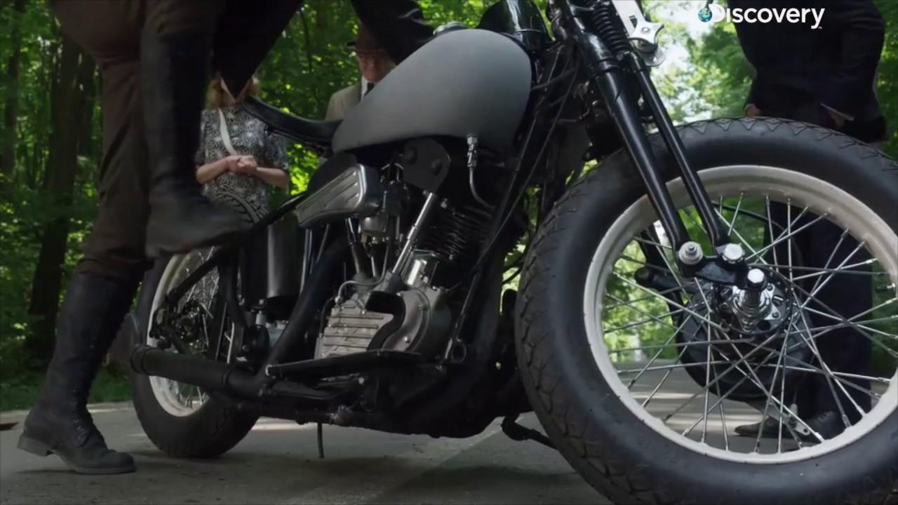 Рев мотоцикла mp3 скачать