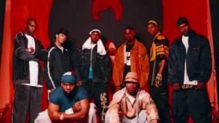 Wu-Tang Clan - In The Hood
