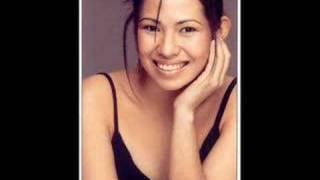 Philippine Idol Abigail Blanco mp3