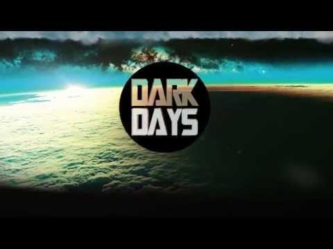 Shakedown #3 Presents: Dark Days Teaser