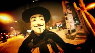 Repeat youtube video Silent Strike feat. Deliric1 - Gloante oarbe