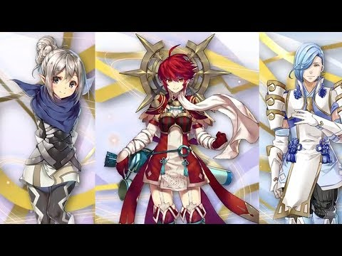 OUR FIRST FLYING ARCHER, OH AND KAZE IS THERE TOO!
