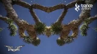 Euphoric Feel - Solitary World (Hoyaa & Joakim Sjoberg Remix) [TAR] ✸Promo✸Video Edit