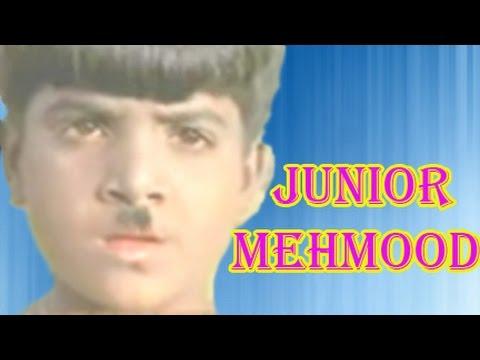 mehmood kot pakistan