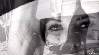 Leela James ~ When you love somebody
